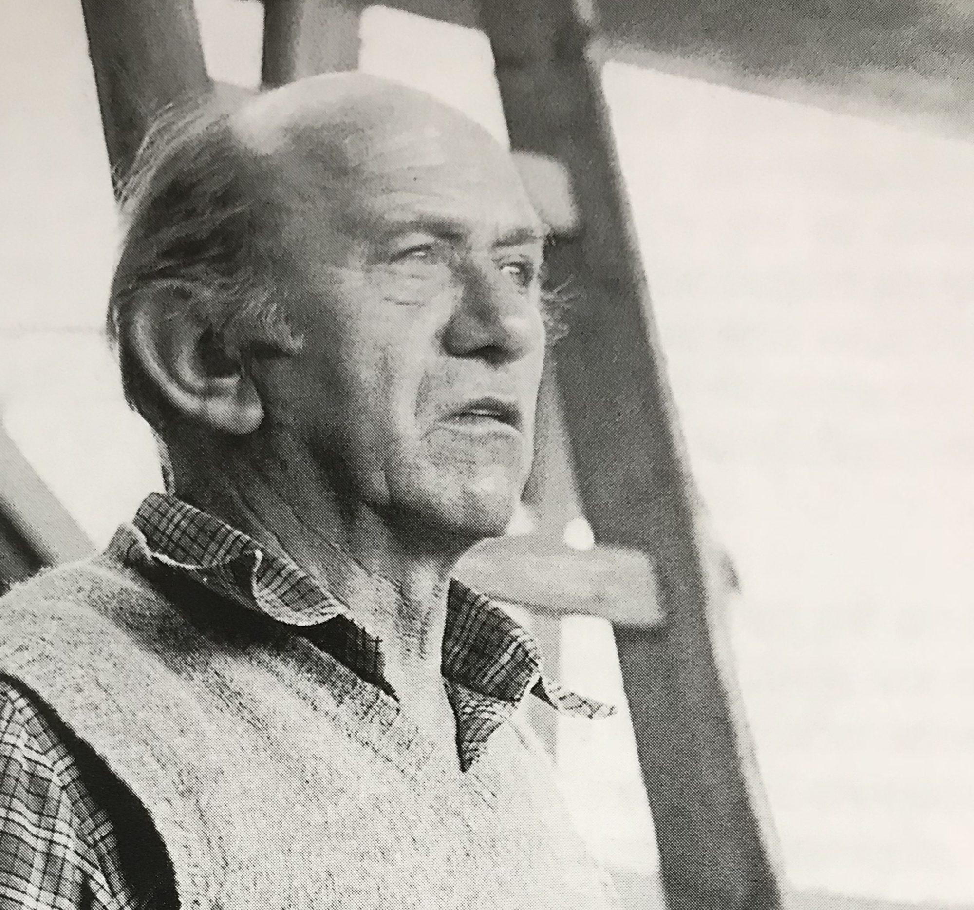 Hubert Distler